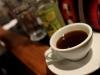 Jiná káva