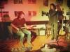 Glory de Wine | http://bandzone.cz/glorydewine