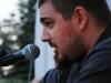 Live_Bily_Albatros_2012