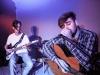 JammClub 5.11.2013