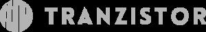 tranzistor_logo_horizontalni-emo-seda